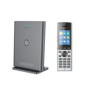 Telsiz Ip Telefon