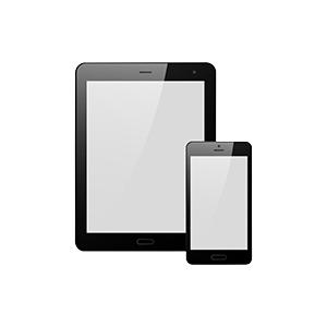 Akıllı Telefon & Tablet